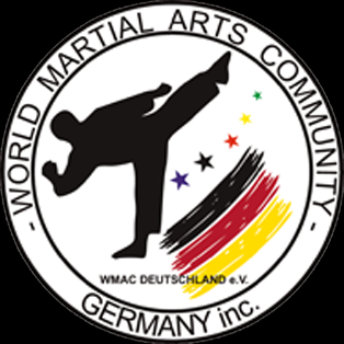 World Martial Arts Community